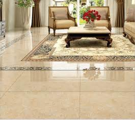 2017 floor tiles living room skid ceramic stone tile 800 800 3d ceramic tiles from yaling168