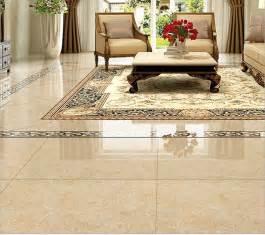 2017 floor tiles living room skid ceramic stone tile 800