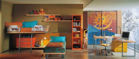 kids designs 25 kids study table designs home designs design trends