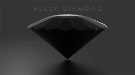 black diamond black diamond joel and stefani dunn youtube