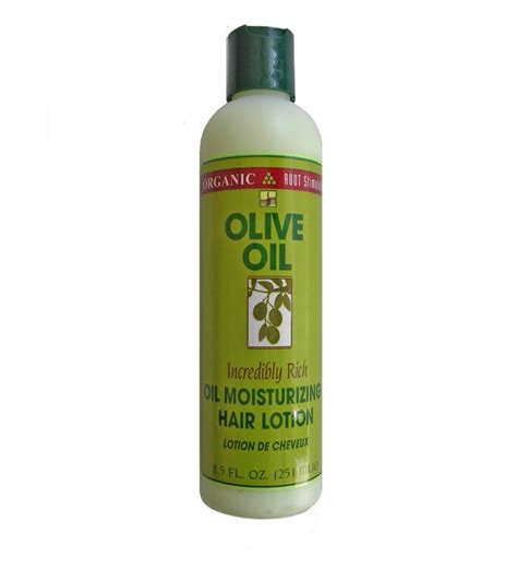 Can You Use Olive In An L by How To Grow Your Hair Longer And Healthy Trusper