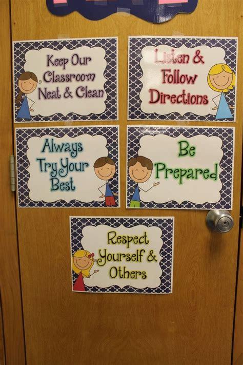 Classroom Decoration Ideas For Grade 5 Decoration For Home
