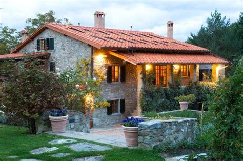 tuscan farmhouse plans de 200 fotos de fachadas de casas modernas y bonitas del