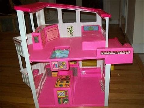 barbie beach house pin by lauren wright on vintage toybox pinterest