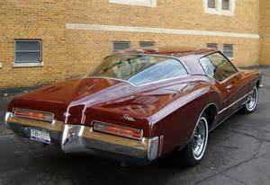 1971 Buick Riviera Gs For Sale 1971 Buick Riviera Review Specs Interior