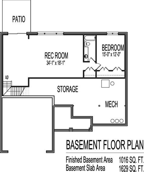 100 Floors Fe Level 13 by Simple Drawings Of Houses Elevation 3 Bedroom House Floor