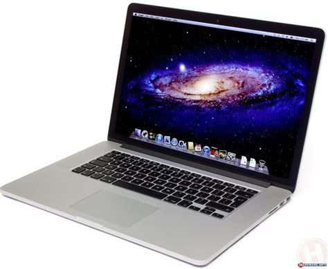 Macbook Pro Macbook Pro 2013 Specs Features Include 4k Display