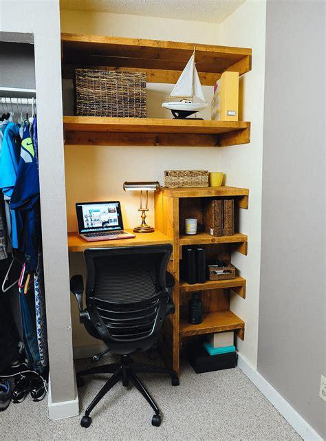 seattle u help desk closet desk project roselawnlutheran