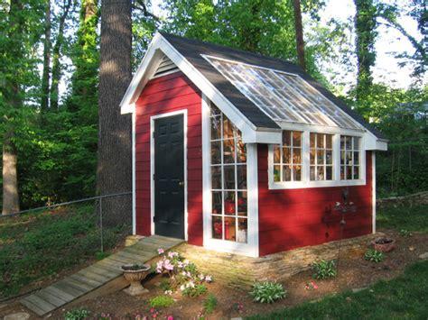 boscobel garden shed plan   house plans