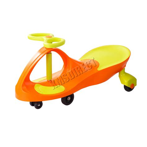 wiggle swing car wiggle swing car 28 images swivel scooter wiggle gyro