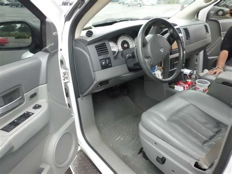 2005 Dodge Durango Interior Parts by Related Keywords Suggestions For 2005 Durango Interior