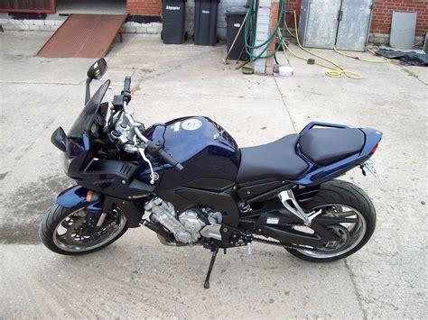 Suzuki Motorrad Händler Hamm by Motorr 228 Der Und Teile Kleinanzeigen In Hamm