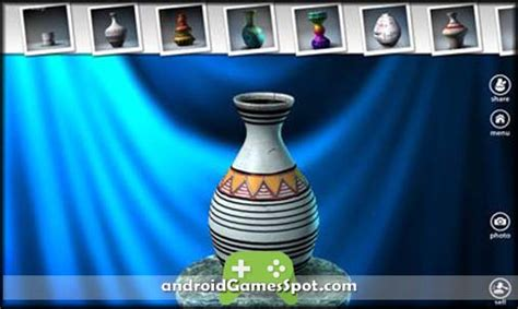 pottery apk version let s create pottery android apk free