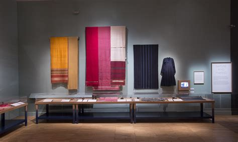 fabric and design museum london the fabric of india 3rd october 2015 to 10th january