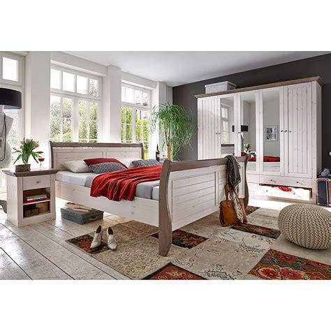 braune schlafzimmer sets schlafzimmer set weiss deutsche dekor 2017 kaufen