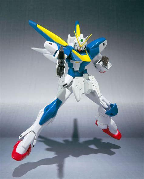Figure Revoltech Kws robot damashii side ms v2 gundam jpn amethyst hobby