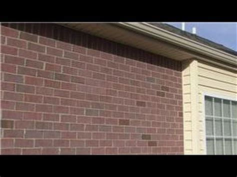 different types of house siding home improvement projects different types of house siding youtube