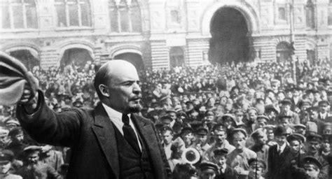 la revolucin rusa contada juan eslava gal 225 n quot espero que espa 241 a no pierda nunca el sentido del humor quot radio c 225 diz