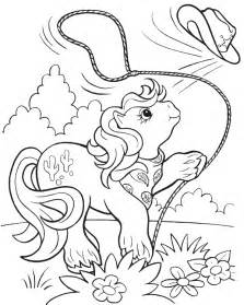 my pony coloring page my pony coloring pages coloringpages1001