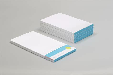 materials design manual