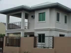 Home Decorators Liquidators stunning modern inground pool design with wooden deck