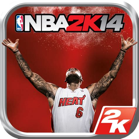 nba 2k14 apk and data nba 2k14 apk data files play edition top free version