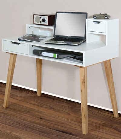 Kleine Sekretäre 665 by Sekret 228 Re Bestseller Shop F 252 R M 246 Bel Und Einrichtungen