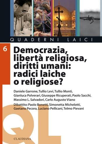 librerie religiose roma democrazia libert 224 religiosa diritti umani radici