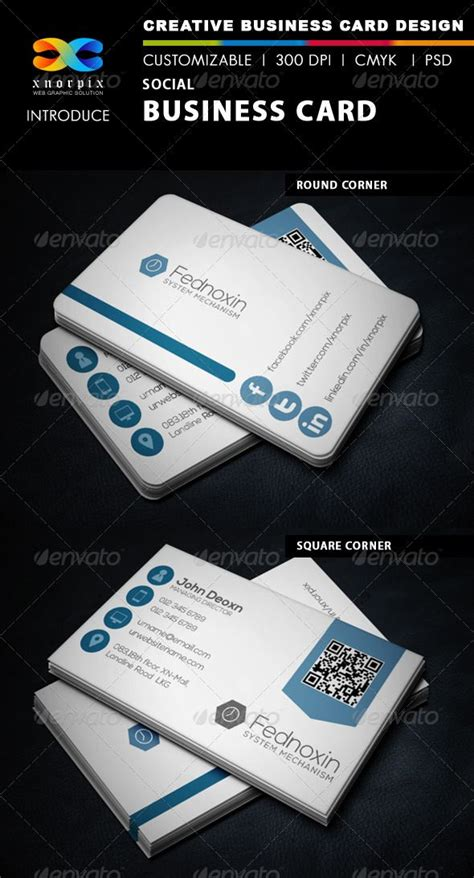 Front And Back Business Card Template Photoshop by 84 Best Images About Print Templates On Print