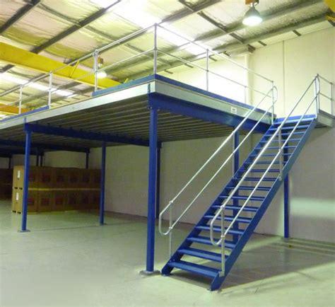 Mezzanine Floor Boards by Mezzanine Floor I Beam Aap