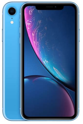 apple iphone xr specs price in kenya feb 2019 onlineshoppingkenya