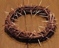 17 Best Images About Easter Projects Beautiful Catholic 17 Best Images About Easter Projects Beautiful Catholic And Lent