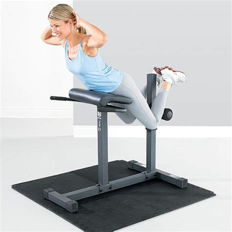 roman hyper extension bench 17 best images about fitness and weight loss on pinterest body sculpting recumbent
