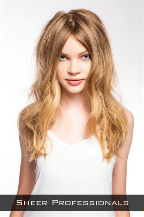 20 lovely layered haircuts beautiful hairstyles with layers 20 lovely layered haircuts beautiful hairstyles with layers