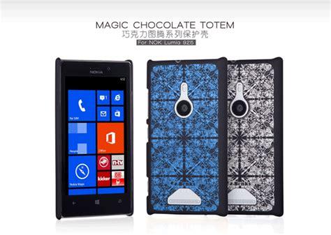 Handphone Nokia Windows Phone 3hiung Grocery Nokia Lumia 925 Handphone List