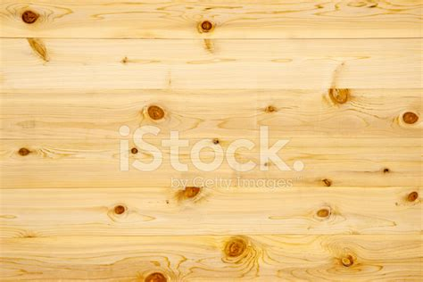 wood panel stock photo getty images backgrounds knoty pine wood panel stock photos