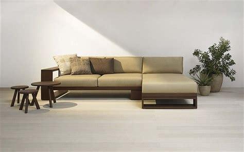 custom made l shaped sofa custom l shaped wood sofa search room