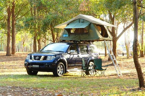 cer van tent awning minivan tent van tents awnings cing pinterest tent awning minivan and tents