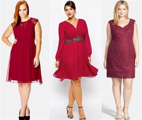 wine colored plus size dresses shapely chic sheri plus size fashion and style for