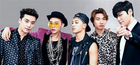 kpop boy bands list famous kpop boy bands 2016 k pop amino