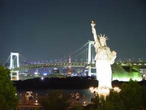 cheap hotels new york city how to find a cheap hotel in new york