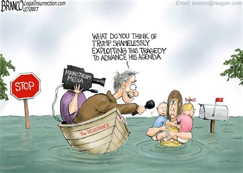 whatever floats your boat america whatever floats your boat a f branco cartoon