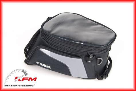 Ersatzteile Motorrad Tankrucksack by Yme Ftbag Ct 01 Yamaha Tankrucksack City Original Neu
