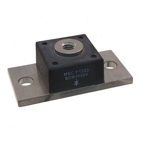 pin diode definition pin diode definition 28 images register of components 02 a technology corp register of