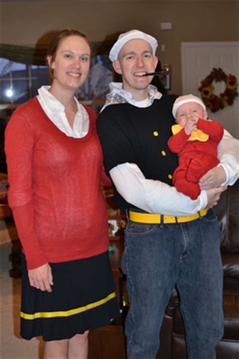 halloween costumes    family