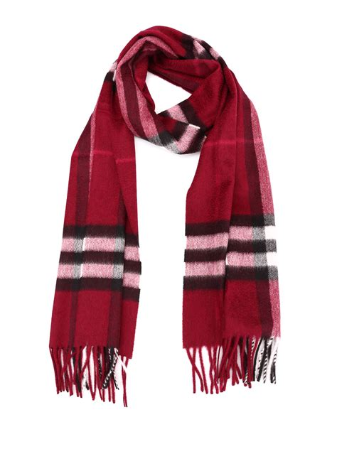 Classic Scarf classic scarf by burberry scarves ikrix