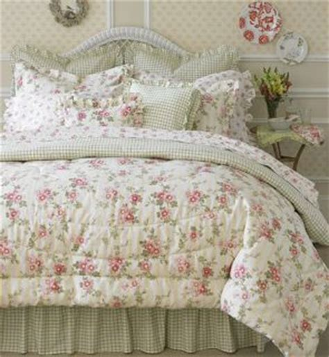 laura ashley cottage rose comforter laura ashley cottage rose full comforter set