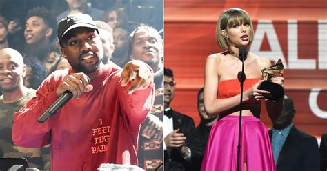 life of pablo taylor swift line taylor swift vs kanye west a beef history rolling stone