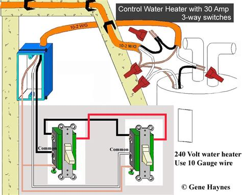 1 pole thermostat wiring diagram new wiring diagram 2018
