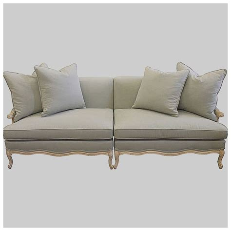 sectional sofas nc 10 best sectional sofas in nc